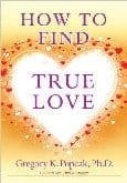 How_To_Find_True_Love