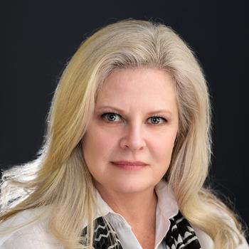 Karin Roach