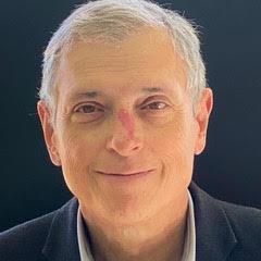Dr. Mark Kolodziej